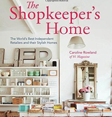 Shopkeepers_home_bookshop_USP