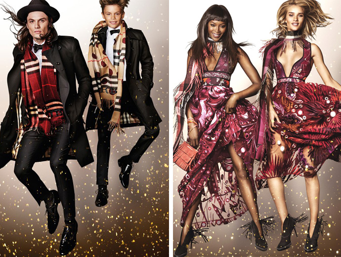 Burberry_christmas_uniquestyleplatform_02