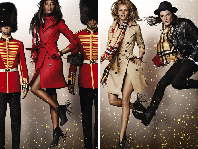 Burberry_christmas_uniquestyleplatform_03