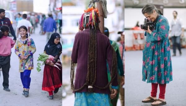 Wearabout_Blog_Street style_USP_01