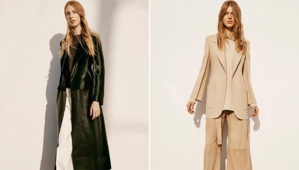 Calvin_Klein_pre_fall_16_womenswear_anchor_usp