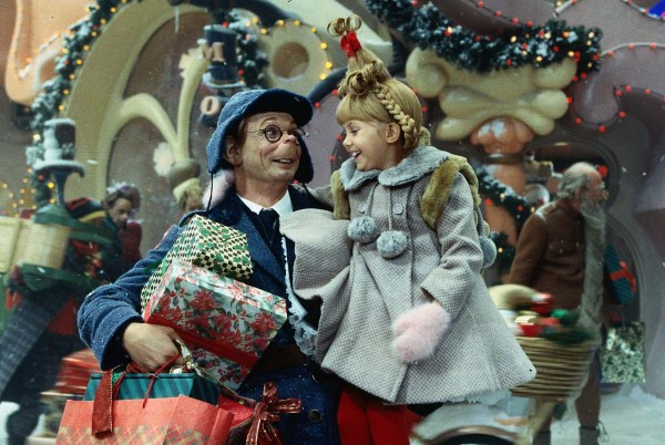 Dr-Seuss-How-The-Grinch-Stole-Christmas-Gallery-3
