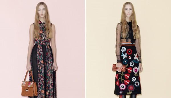 Red_Valentino_Pre_Fall_16_Womenswear_Unique_Style_Platform_08