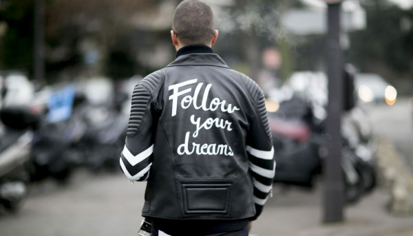 Anchor_Street_Style_AW1617_Menswear_Paris_Unique_Style_Platform