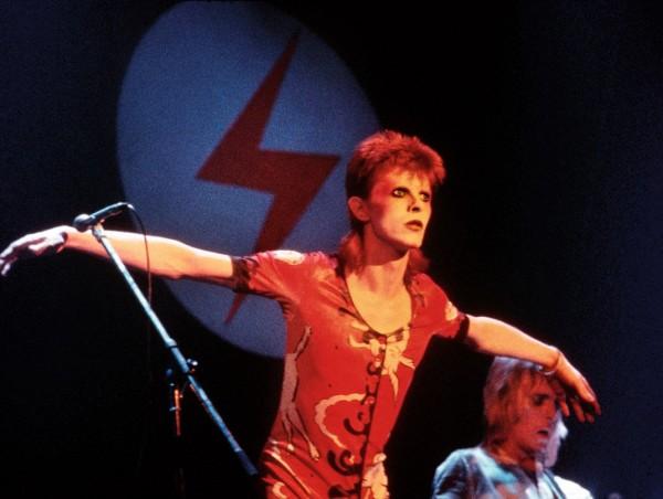 David_Bowie_Unique_style_Platform_01