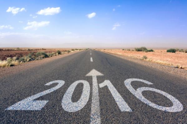 causeway_look_ahead_2016_2