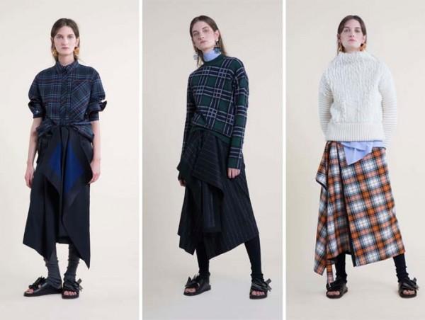cedric_charlier_pre_fall_16_womenswear_uniquestyplatform_01