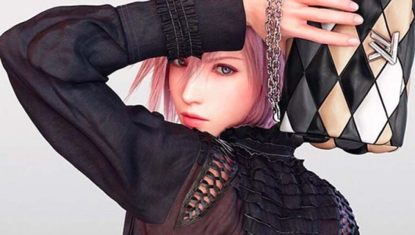 finalfantasy_louisvuitton
