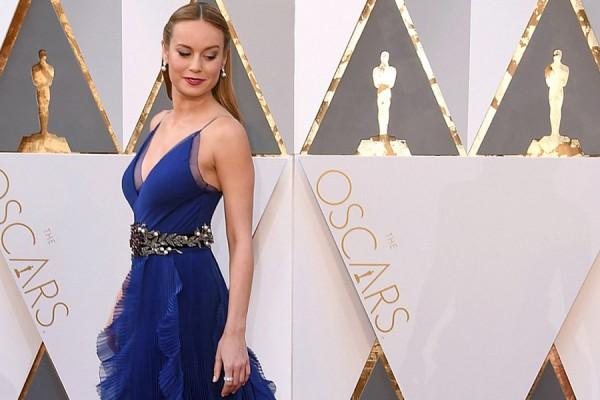Oscars_Brie_Oscars