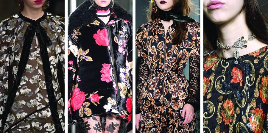 AW1617_Print_Trends_Winter_Florals_Unique_Style_Platform