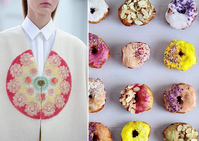 Food & Fashion_unique Style Platform_02