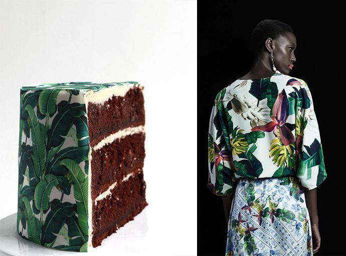 Food&Fashion_Unique Style Platform_13