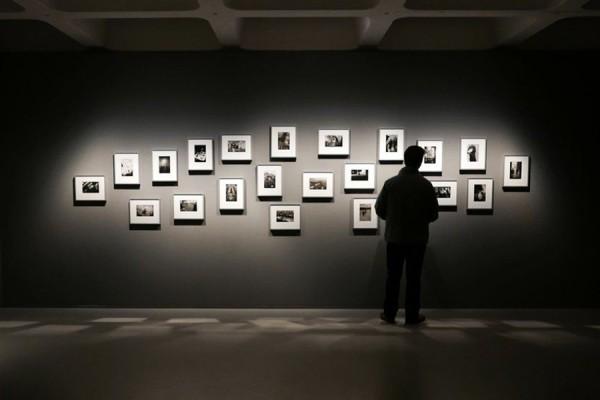 Top 5_Exhibitions_London_Unique_Style_Platform_01