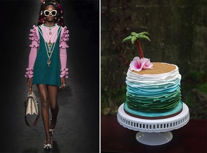 food & fashion_uniques style platform_17