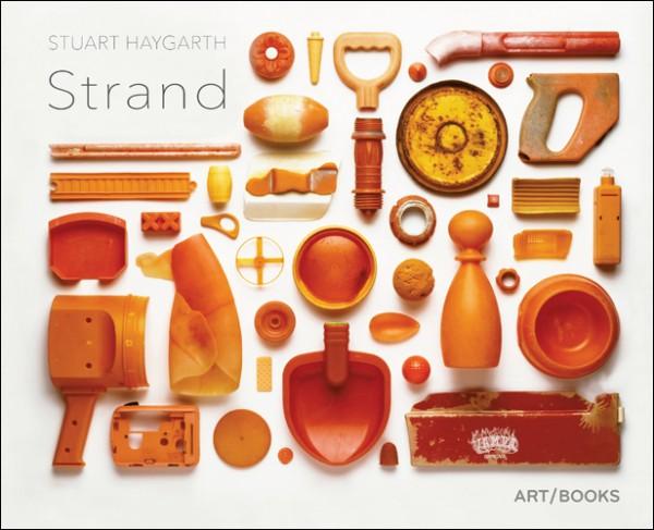 stuart-haygarth-strand-27