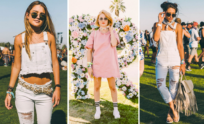 Coachella_2016_Style_Festival_Fashion_Unique_Style_Platform_03