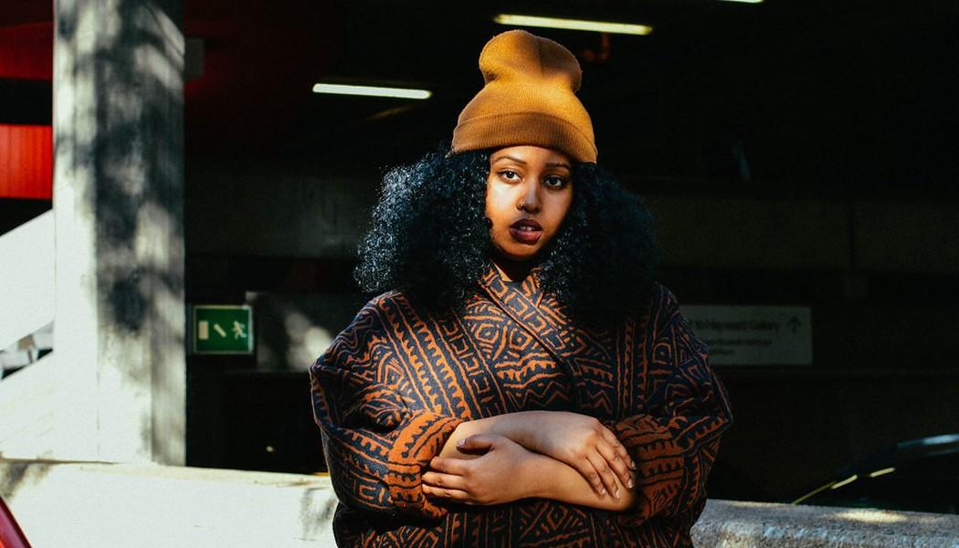 Warsan_Shire_Beyonce_Lemonade_Unique_Style_Platform_01