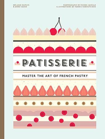 xpatisserie.jpg.pagespeed.ic.HtD6uyUREF