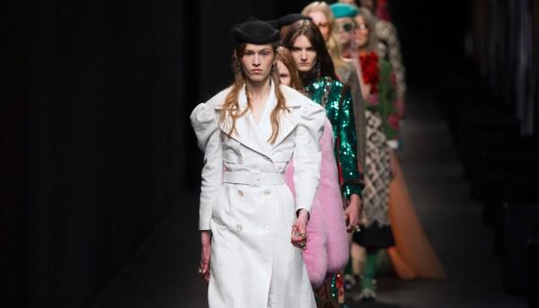 Alessandro_Michele_Vogue_Festival_2016_Gucci_Unique_Style_Platform