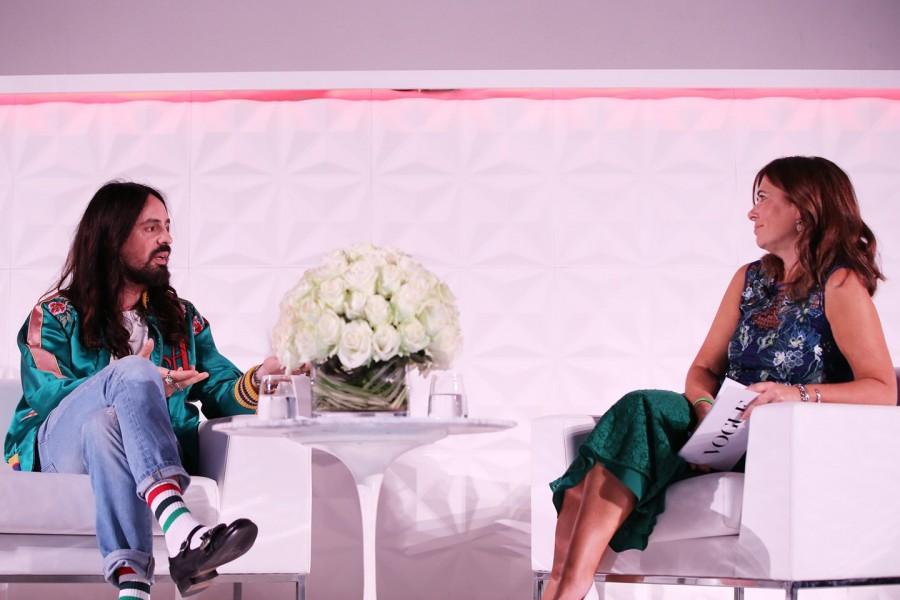 Alessandro_Michele_Vogue_Festival_2016_Gucci_Unique_Style_Platform_02