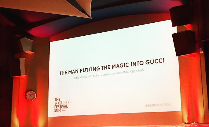 Alessandro_Michele_Vogue_Festival_2016_Gucci_Unique_Style_Platform_03