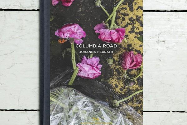 HMP_ColumbiaRoad_Cover_grande