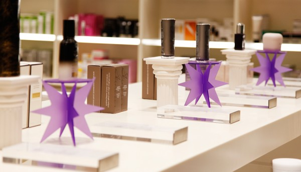 Space_NK_Retail_Technology_Visual_Merchandising_Unique_Style_Platform_01