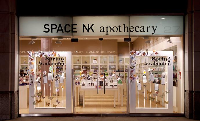 Space_NK_Retail_Technology_Visual_Merchandising_Unique_Style_Platform_02