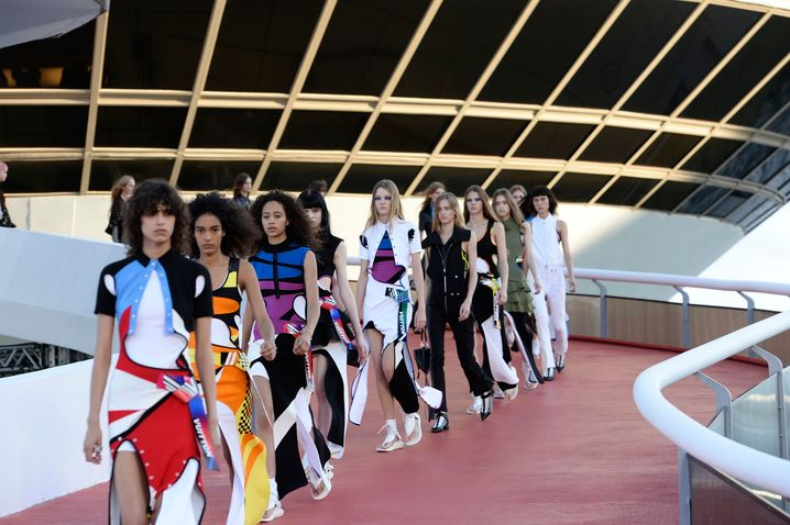 louis-vuitton-cruise-lineup
