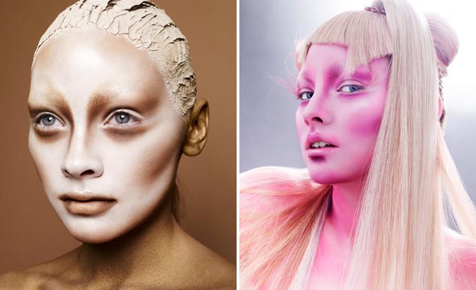 Alex-Box-Beauty-Extremes-Make-Up_Unique-Style-Platform
