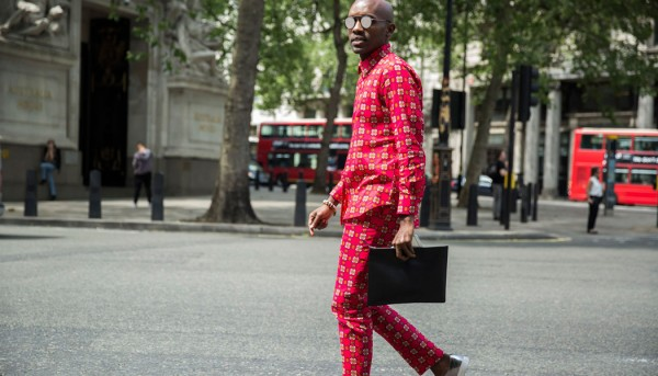 Anchor_london_collection_mens_SS17_streetstyle_red_unique_style_platform