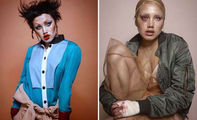 Isamaya-Ffrench-Beauty-Extremes-Make-Up_Unique-Style-Platform