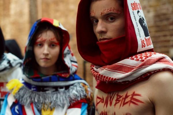 Philip-Ellis-Central-Saint-Martins-BA-Fashion-2016-Unique-Style-Platform-01