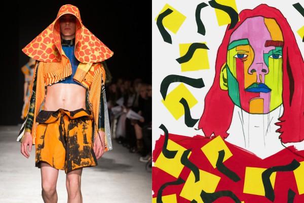 Westmister-BA-Fashion-2016-Unique-Style-Platform