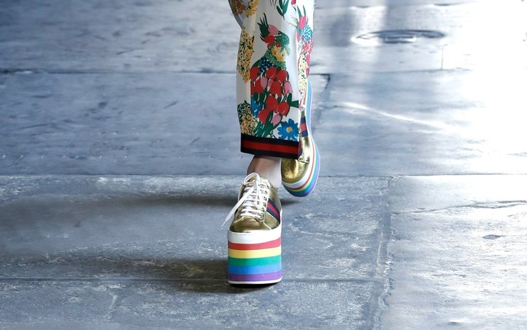 gucci-cruise-rainbow-shoes
