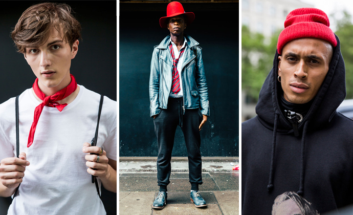 london_collection_mens_ss17_streetstyle_red_unique_style_platform_1