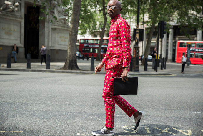 london_collection_mens_ss17_streetstyle_red_unique_style_platform_7