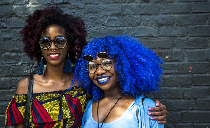 Afropunk-Fesitval-Fashion-2016-The New Festivals-Unique-Style-Platform