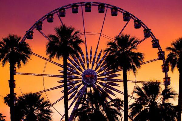 Coachella-New-Festivals-Unique-Style-Platform