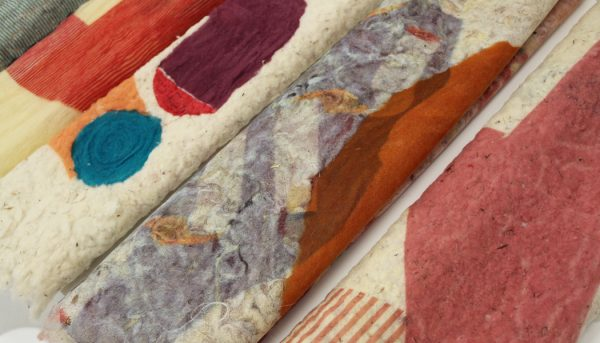 Irene-Infantes-Textprint-2016-Unique-Style-Platform-01