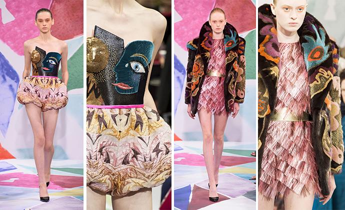 Schiaparelli-couture-unique-style-platform