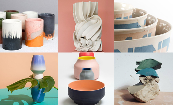 Ceramics-Pinterest-Unique-Style-Platform