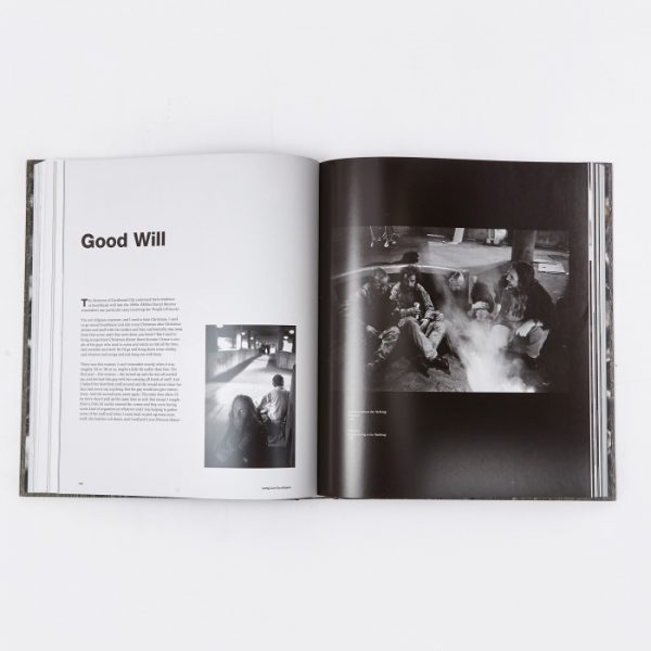 MAGAZINES_GOODHOOD_SS16_382