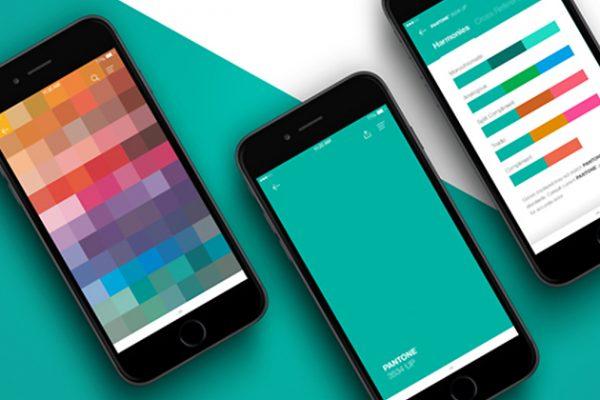 Pantone-Studio-Colour-App-Unique-Style-Platform-02