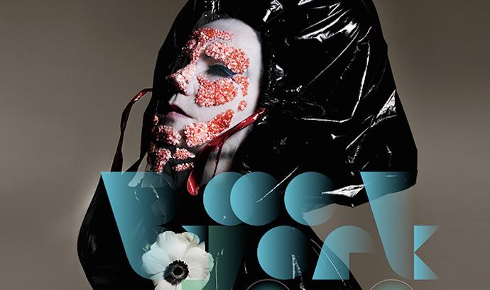 Björk Digital Somerset House Exhibition Unique Style Platform