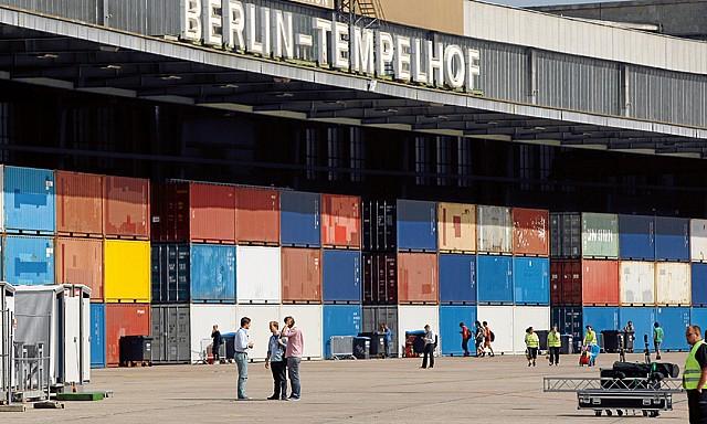 2012_2_berlin_base