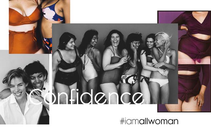 All-Woman-Project-Unique-Style-Platform-03