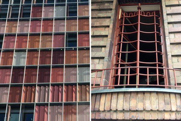 Berlin-Inspiration-Colour-Window-Unique-Style-Platform