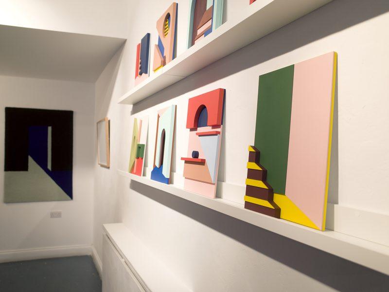 Emily-Forgot-Neverland-KKoutlet-London-Design-Festival-2016-Unique-Style-Platform-01