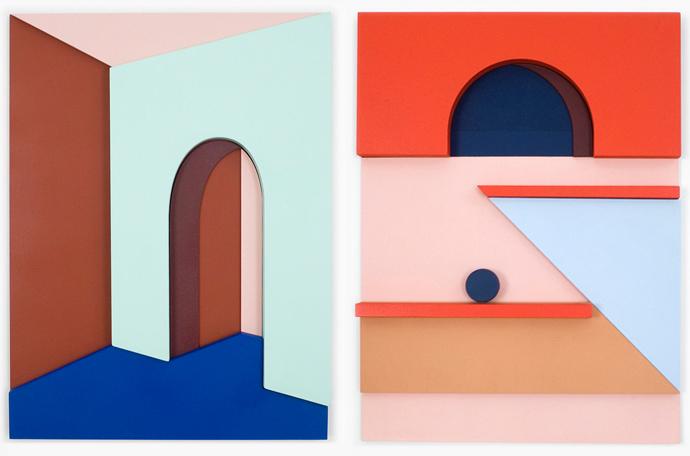 Emily-Forgot-Neverland-KKoutlet-London-Design-Festival-2016-Unique-Style-Platform-02